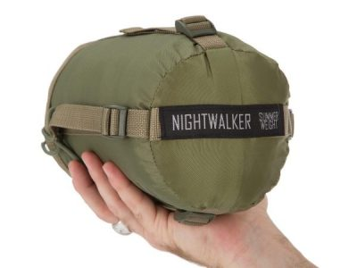 10 Reasons Why You Need A Valhalla Nightwalker