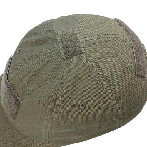 1ca603fc3 CONDOR TACTICAL CAP