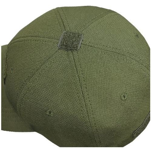 CONDOR G FLEX TACTICAL TEAM CAP