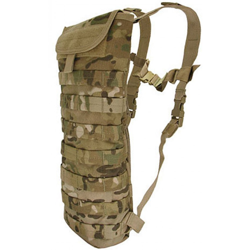 CONDOR OASIS HYDRATION CARRIER 48ed92c71