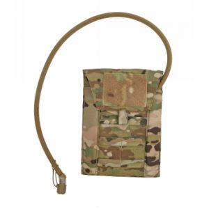 TACTICAL TAILOR FIGHT LIGHT 1L HYDRO POUCH