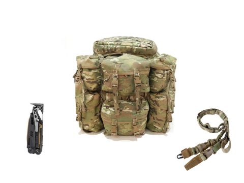 Discover the best tactical equipment at Valhalla Tactical. Easily access leading international military brands at Valhalla Tactical.