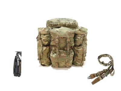 The Best Tactical Equipment And Accessories In Australia