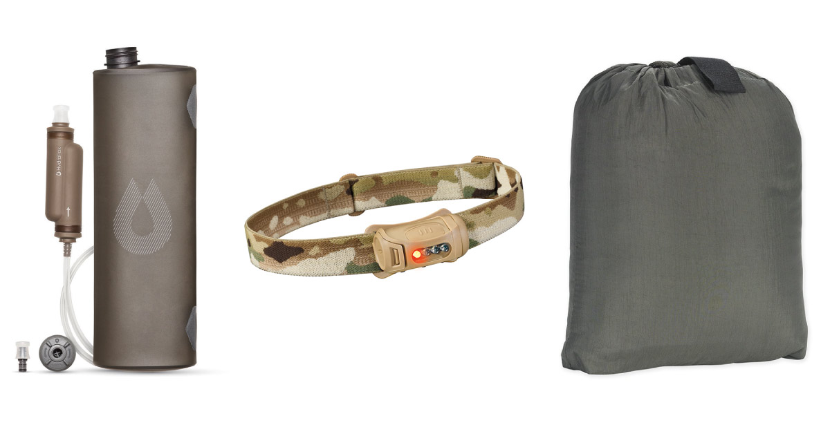 Valhalla Christmas Gifts For Your Boyfriend In The Army Under $100