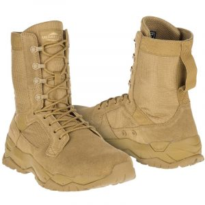Search Results flexible memory flag work boots | Academy