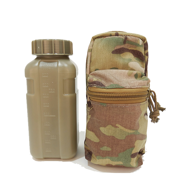 water flask, water container, camping gear, valhalla tactical