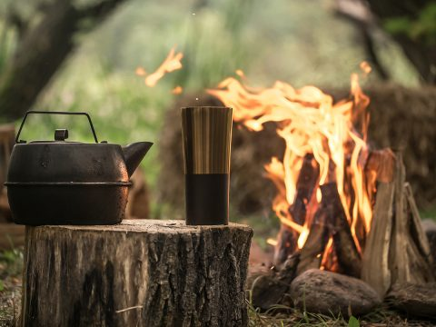 camping essentials, camping gear, valhalla tactical